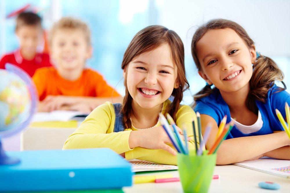 Valutazioni intermedie Scuola Primaria visibili su Argo Portale Famiglia