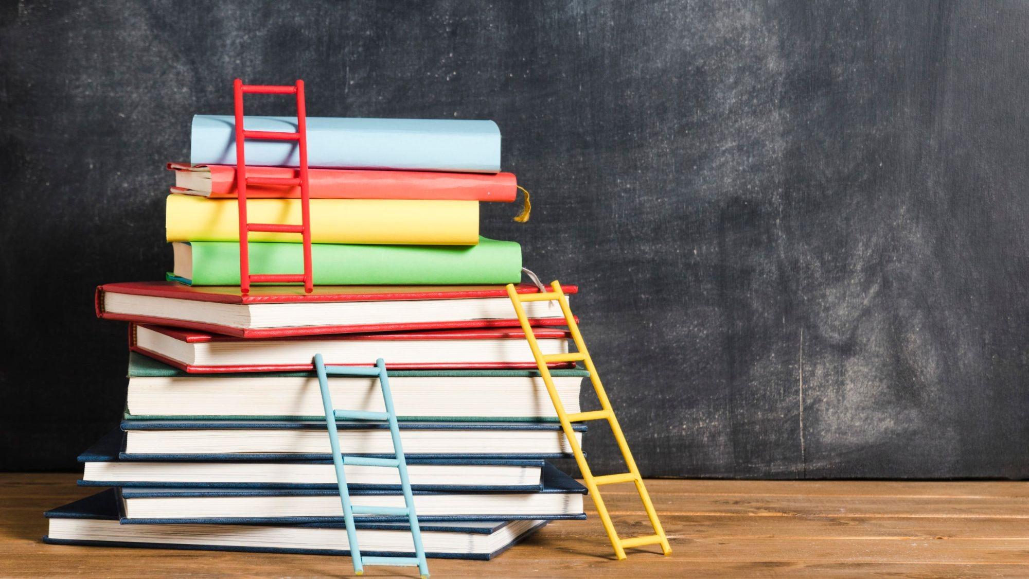 """Avviso per l'attribuzione degli assegni di studio """"AVULLS"""" (associazione di volontariato) relativi all'anno scolastico 2020/2021"""