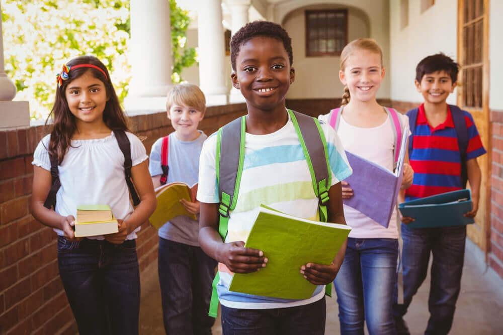 PON FSE Apprendimento e socialità: Avviso esterno selezione esperto