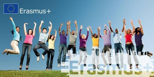 ERAMUS+ KA2: Bando reclutamento alunni per mobilità in Irlanda
