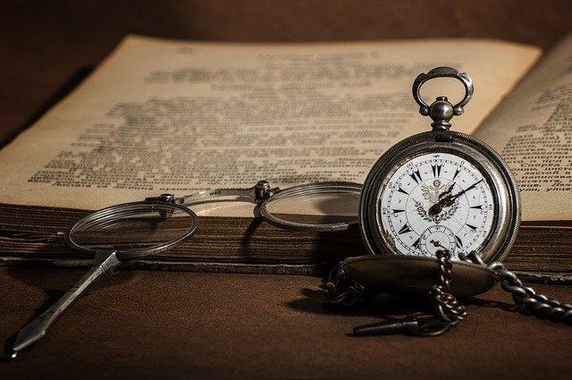 Prolungamento orario provvisorio fino al 1° ottobre 2021