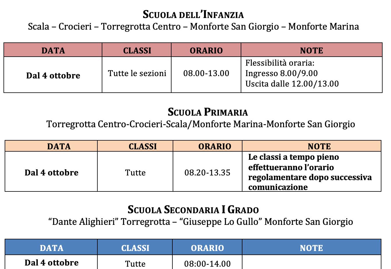 schermata2021-10-04alle09-08-02-1633331458.png
