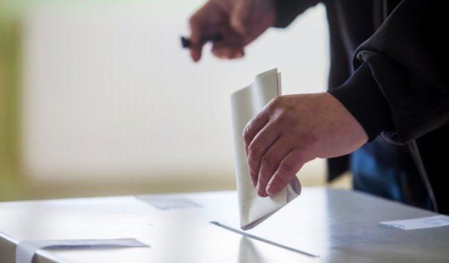 Il 20 ottobre al voto per il rinnovo della componente genitori dei consigli di classe, interclasse, intersezione