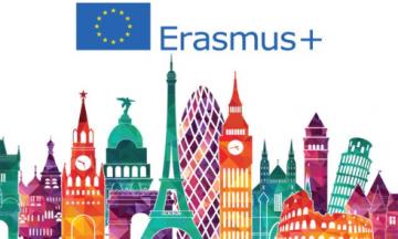 Erasmus+: posticipo mobilità in Croazia