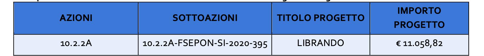 schermata2020-11-10-1605005909.png