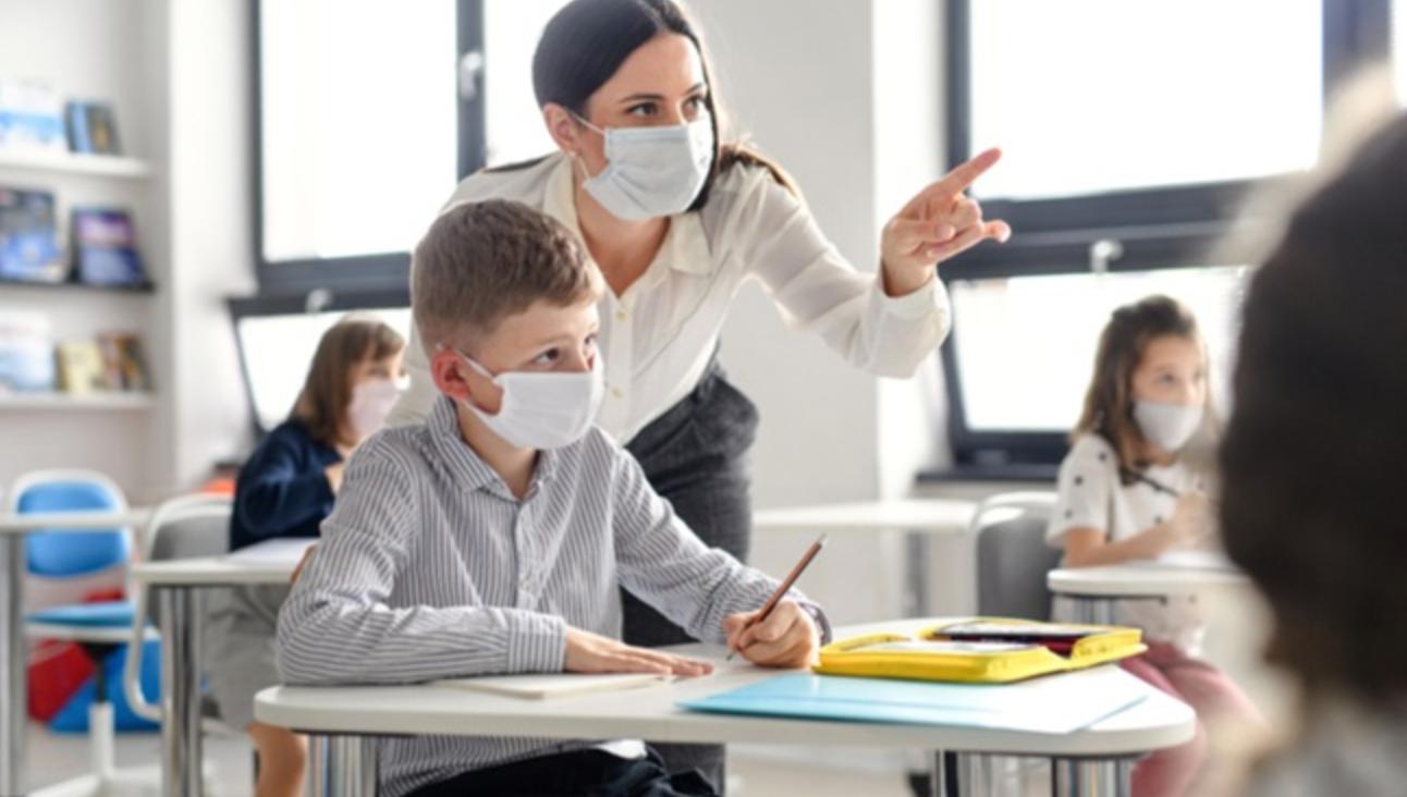 Elezioni OO.CC. annuali: indicazioni operative per i genitori degli alunni di Infanzia e classi 1^ Primaria